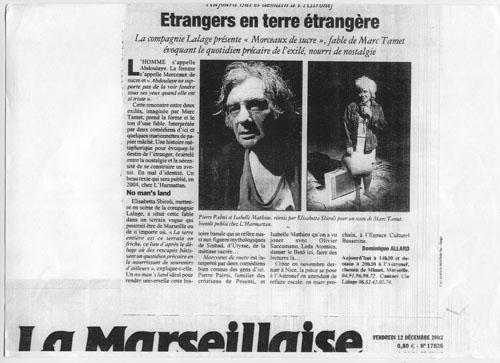 Article_Morceaux_Sucre